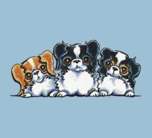 Triple Chin Kids Clothes