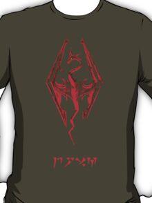 Dovah Smaug T-Shirt