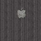 WOOD_PATTERN_6 by lrenato