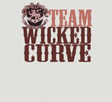 Team Wicked Curve by SMDdesigns