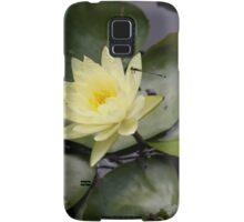 Still Water Samsung Galaxy Case/Skin