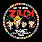Zilch Podcast! by DesignsbyKen