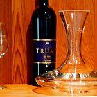 Trump Winery     ^ by ctheworld