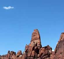 Arches National Park 17 by marybedy