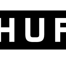 HUF Pro by Chnoman