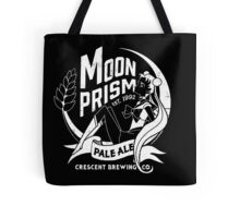 Crescent Brewing Co. Tote Bag