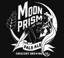 Crescent Brewing Co. T-Shirt