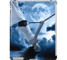 Moonlight Symphony iPad Case/Skin
