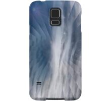 BE ENLIGHTENED BY TRUTH Samsung Galaxy Case/Skin