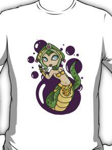 Cass chibi T-Shirt