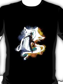 THE LEGEND OF KORRA T-Shirt