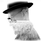 The Heisenberg Legacy by ItsSabYo