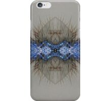 ugly beautiful iPhone Case/Skin
