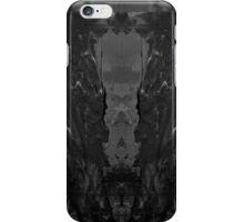 100 shades iPhone Case/Skin