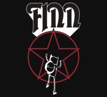 Star Finn! by oslo