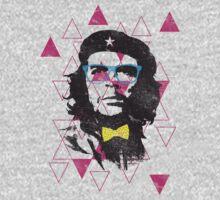 CMY-CHE T-Shirt