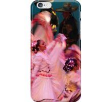 xiutla  iPhone Case/Skin