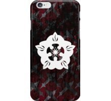 Game of Thrones - House Tyrell iPhone Case/Skin