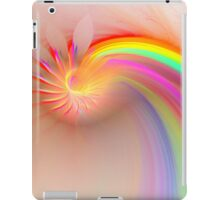 From Within iPad Case/Skin