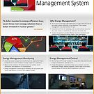 Premier Energy Management Solutions by Infographics