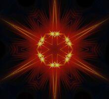 ✽ ✾ ✿ ❀ ❁Burst Of Red ✽ ✾ ✿ ❀ ❁ by ╰⊰✿ℒᵒᶹᵉ Bonita✿⊱╮ Lalonde✿⊱╮