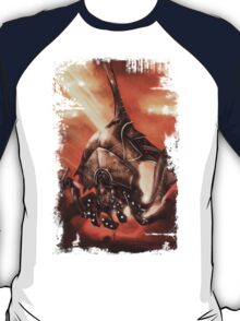 Reaper Destroyer T-Shirt