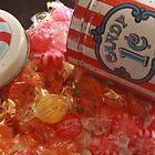 Penny Candy by Robert Armendariz
