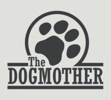 The Dogmother by nektarinchen