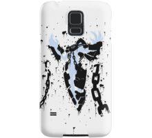 Xerath Ink Samsung Galaxy Case/Skin