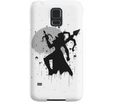 Vayne Ink Samsung Galaxy Case/Skin