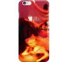 bolero/ravel III iPhone Case/Skin