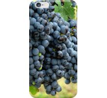 Water into Wine iPhone Case/Skin