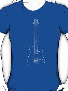 glowstrings 18 T-Shirt