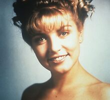 laura palmer by oracle424