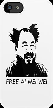 free by benyuenkk