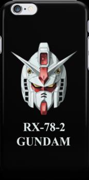 Gundam protect no wars by benyuenkk