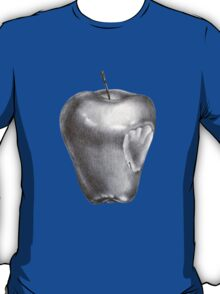 Bitten apple T-Shirt