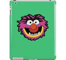 Bit of an Animal... iPad Case/Skin
