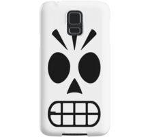 Manny Calavera for Samsung Samsung Galaxy Case/Skin
