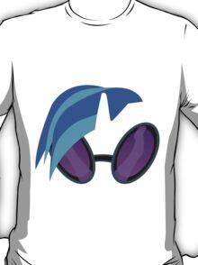 DJ Pon-3 T-Shirt