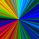 Colour circle ( color ) by connor95