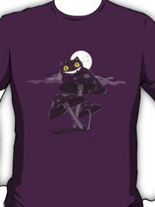 Chesire  T-Shirt