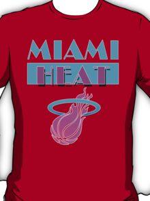Heat Vice T-Shirt