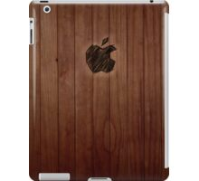 Carved Apple iPhone case iPad Case/Skin