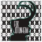 Son of Jotunheim 2 by Katherine Anderson