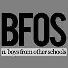 BFOS by designsbymegan