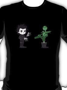 Edward's Arts T-Shirt