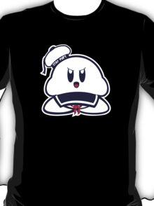 Kirbshmallow T-Shirt