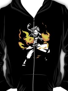 Fire Dragon Slayer T-Shirt