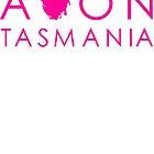 AVON Tasmania by RabidDog008